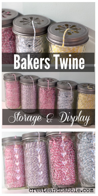 bakers-twine-storage-by-createandbabble.com