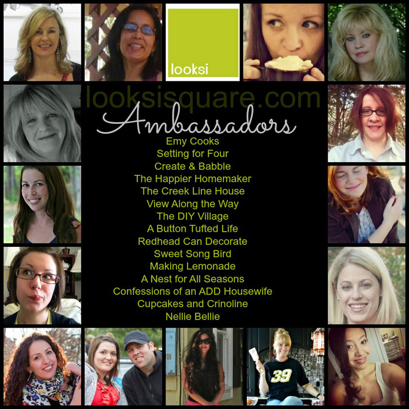 looksi-ambassadors
