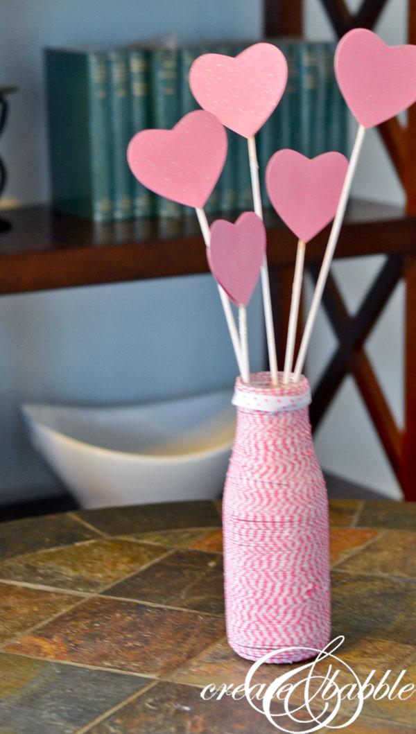 vase-with-hearts-createandbabble.com