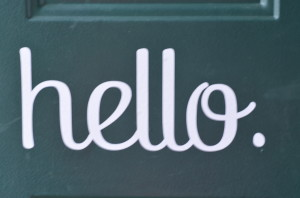 hello_vinyl_decal_createandbabble.com