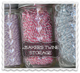 bakers-twine-storage-createandbabble.com