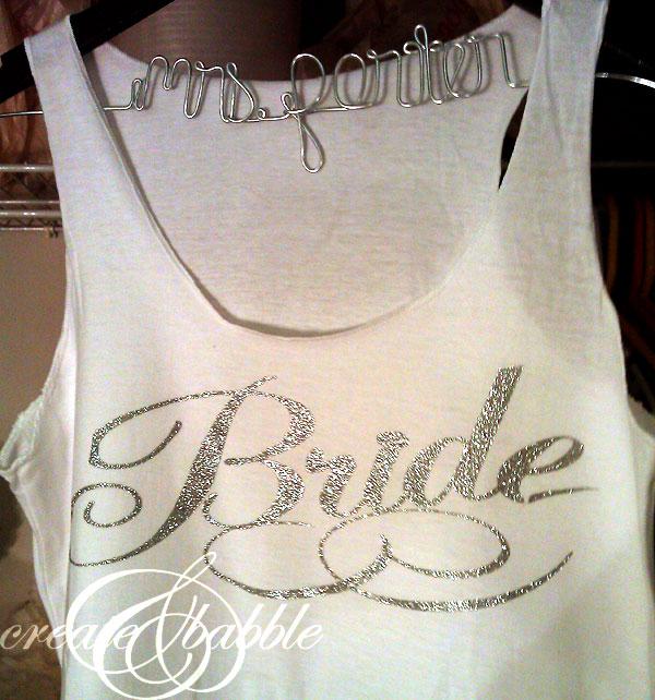 Bride_tank_createandbabble
