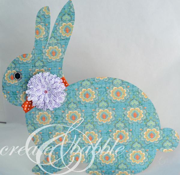 Easter_bunny_silhouette_createandbabble