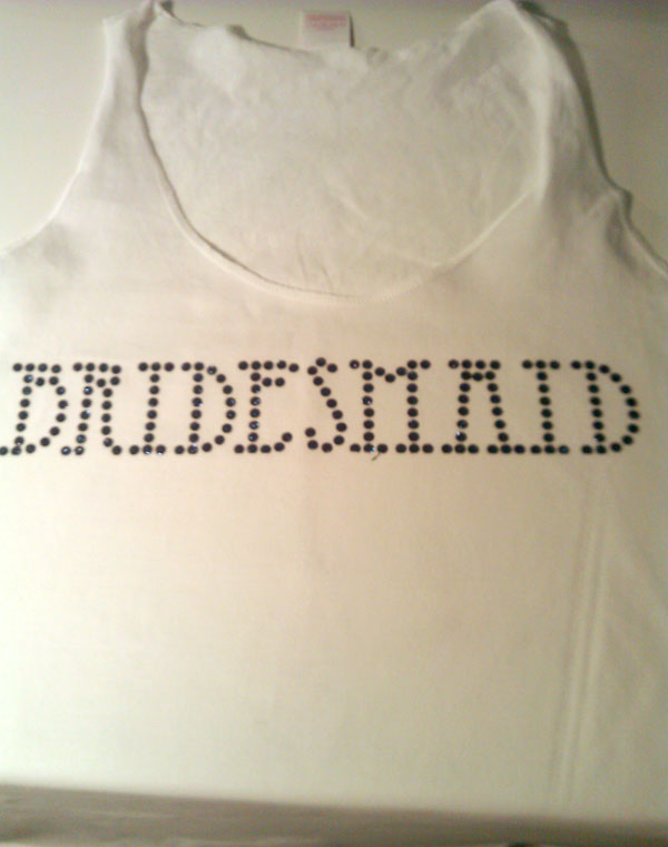 bridesmaids_tank_createandbabble