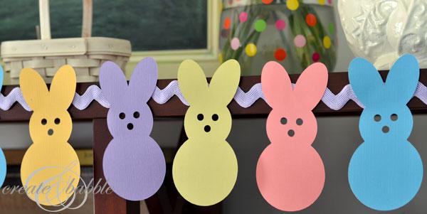 bunny-banner-createandbabble