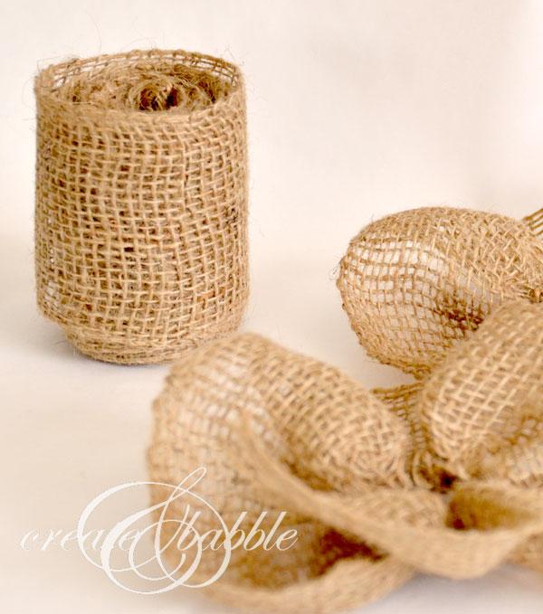 burlap-ribbon-wreath-createandbabble