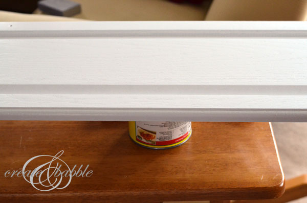 Painting Kitchen Cabinets Create And Babble