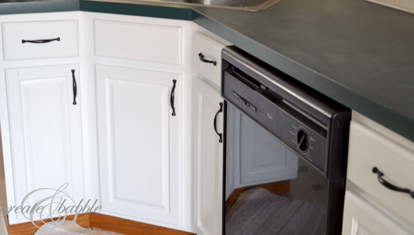 white-painted-cabinets_createandbabble