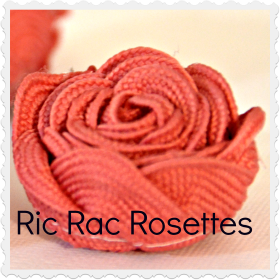 ric-rac-rosette-createandbabble.com