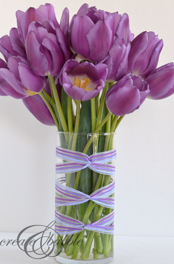 ribbon-wrapped-vase_createandbabble