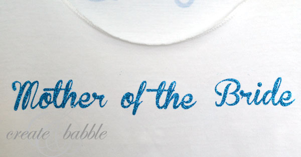 Mother-of-the-Bride-tank_createandbabble