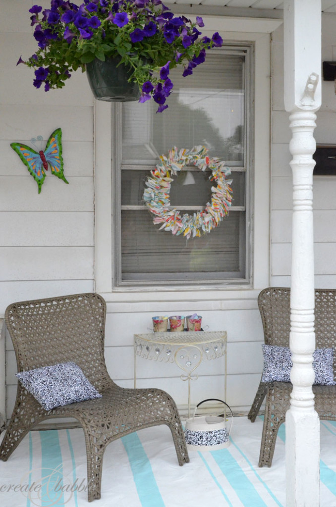 porch makeover-createandbabble