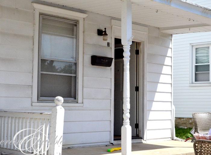front-porch-before1_createandbabble