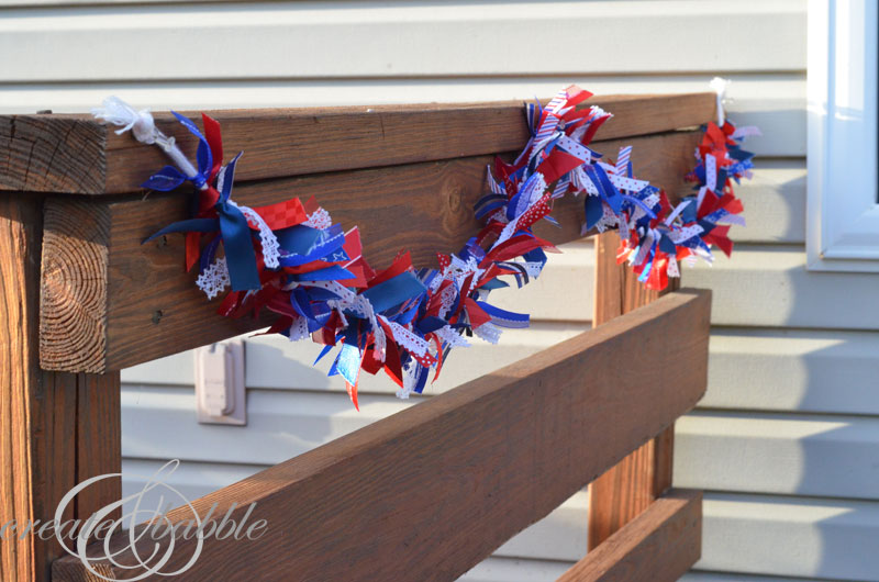ribbon-garland-7