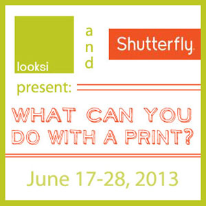 shutterfly campaign button 300
