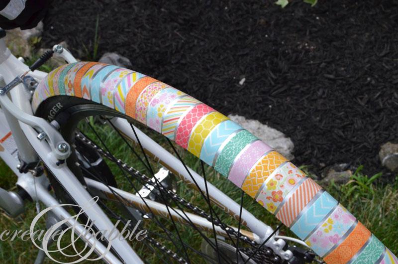 my-bike-after-2_createandbabble