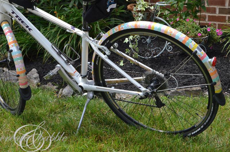 my pretty bike_createandbabble