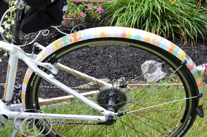 my-bike-after-4_createandbabble