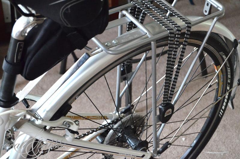 my-bike-before-1_createandbabble