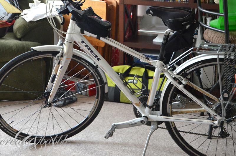 my-bike-before-2_createandbabble