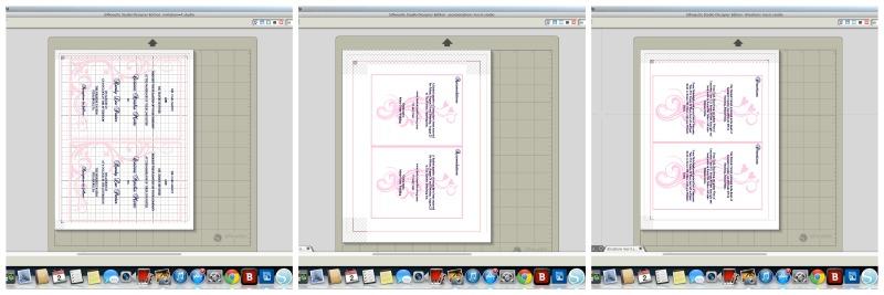 diy invitations_cameo_createandbabble