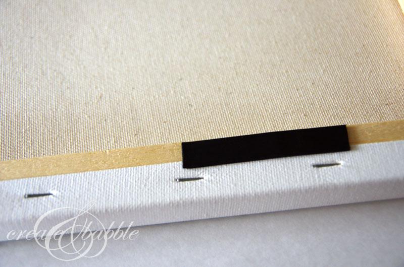 magnetic strips_createandbabble