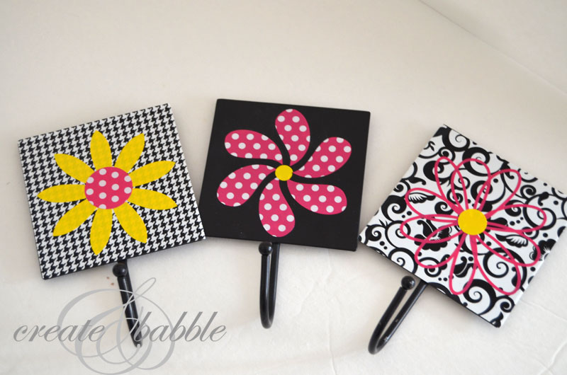 vinyl decorated PYP hooks_createandbabble