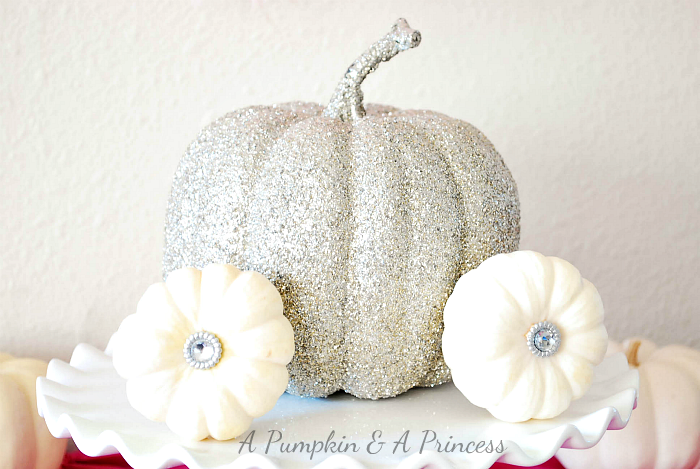 Cinderella-Pumpkin-Carriage_apumpkinandaprincess