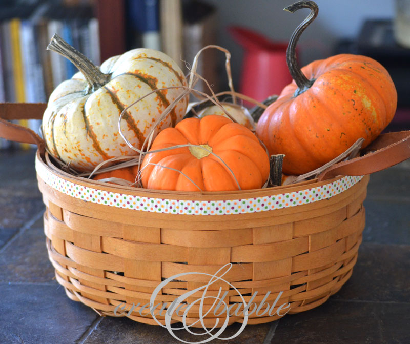 basket-of-pumpkins2