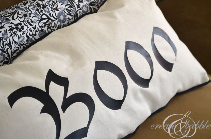 boo pillow_createandbabble.com