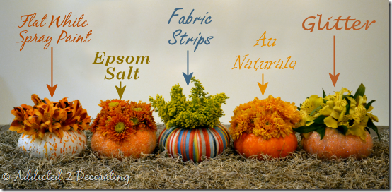 miniature-pumpkin-vases-addicted2decorating