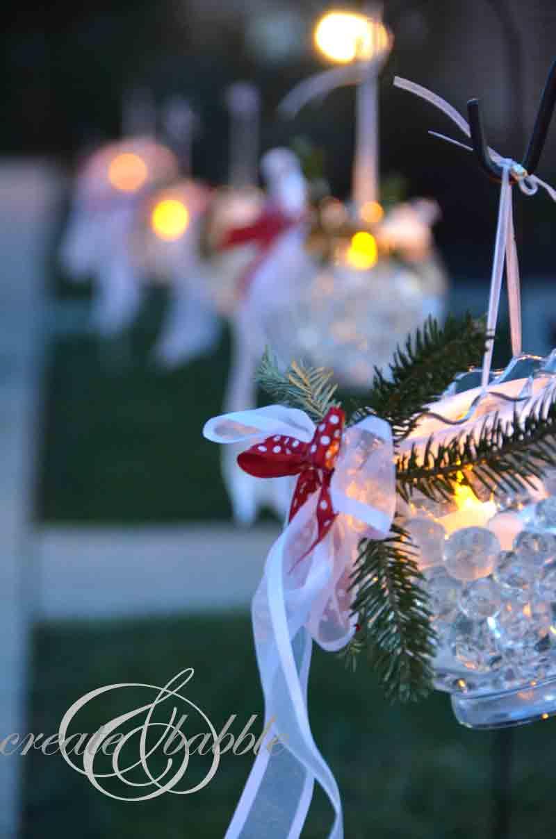 Christmas-Luminarie_createandbabble.com