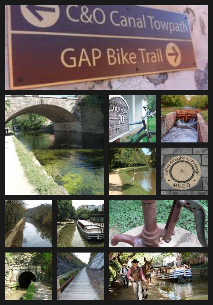 pedal to pittsburgh_createadbabble.com
