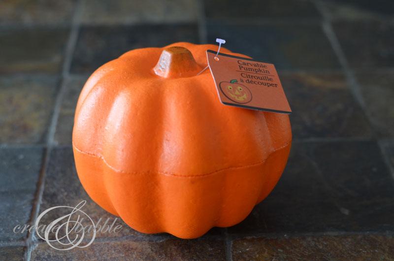 glammed up pumpkins_createandbabble.com