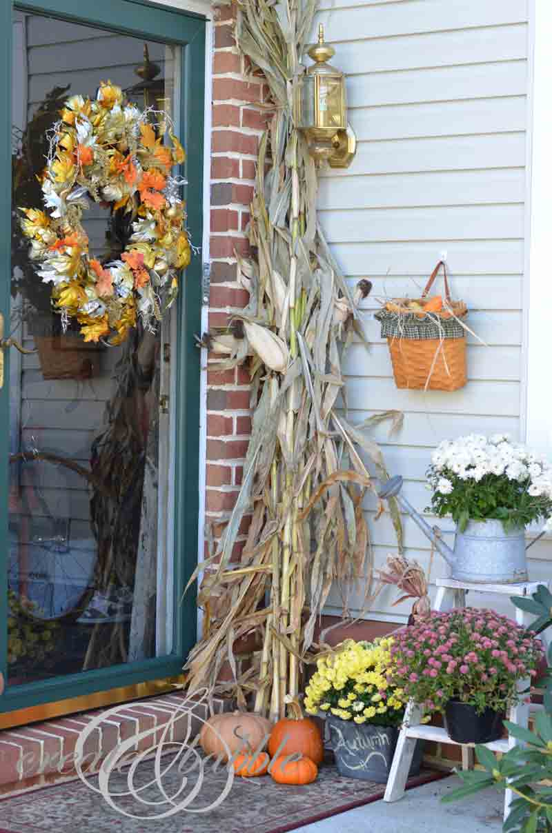 fall porch_createandbabble