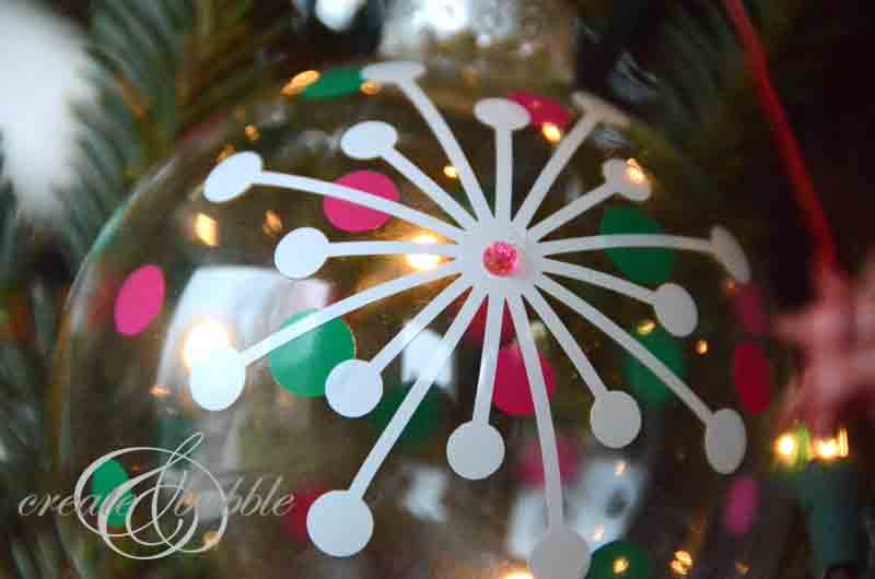 glass ornaments-createandbabble.com
