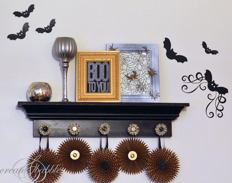 pretty-halloween-decor