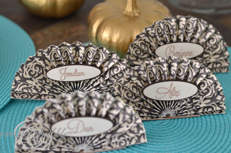 thanksgiving place cards_createandbabble.com
