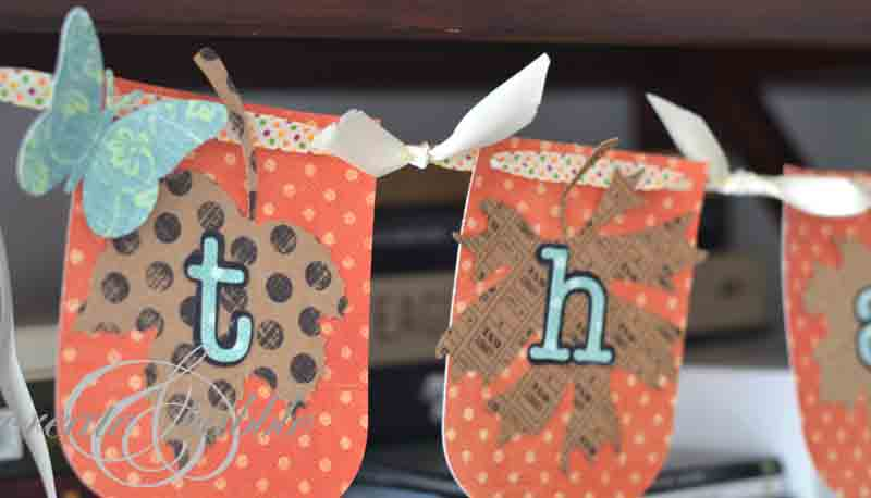 thankful-banner-2_createandbabble