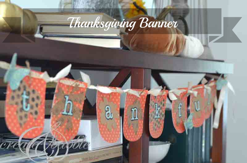 thanksgiving banner_createandbabble.com