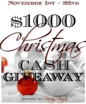 christmas cash giveaway_createandbabble.com