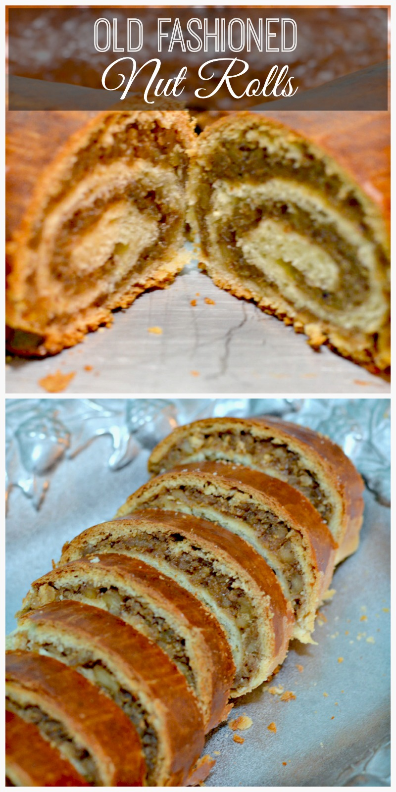 Old-Fashioned-Nut-Roll-Recipe