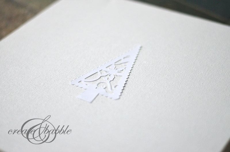using silhouette double sided adhesive sheets