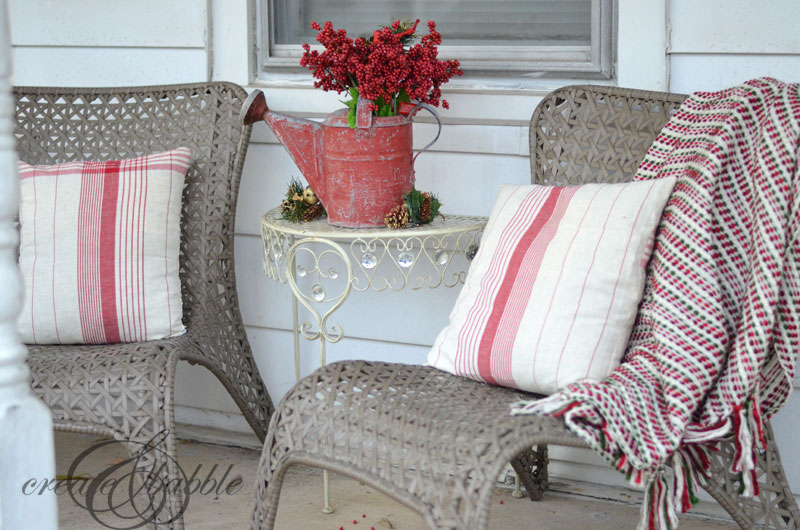 front-porch-sneak-peek
