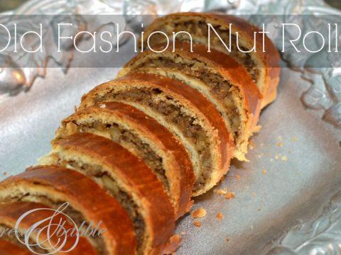 Polish Christmas Bread Recipes / List Of Polish Dishes Wikipedia : Babi was an old world polish ...