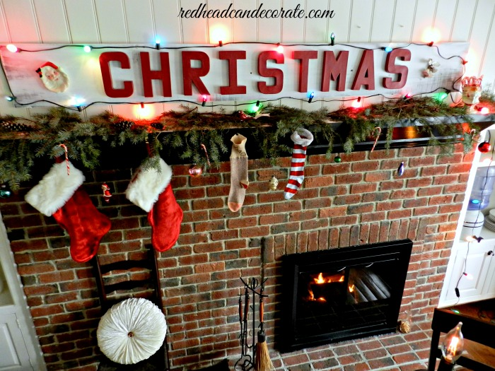 Christmas-Sign-by-Redheadcandecorate.com_