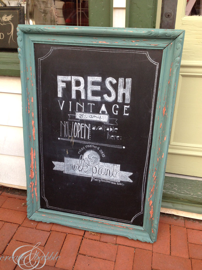 fresh-vintage-by-amy