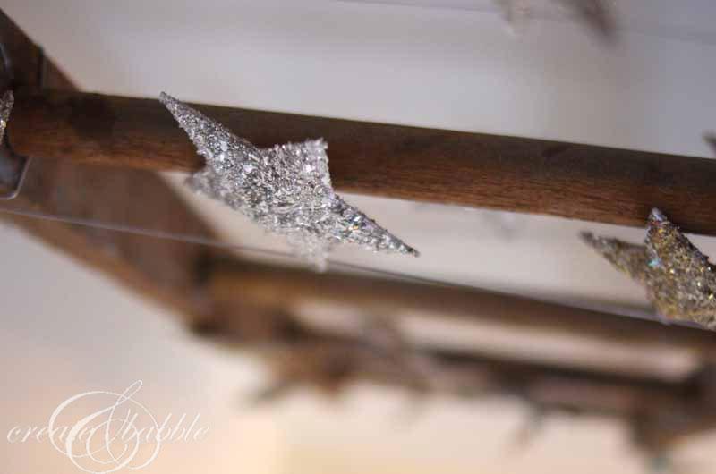 glitter-glass-star-garland-1