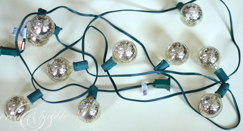 merry christmas in lights_createandbabble