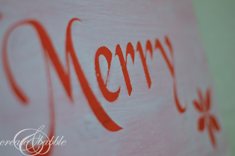 merry christmas in lights by createandbabble-6